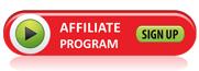 Affiliate Program Signup