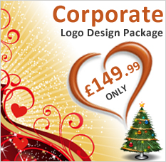 Corporate Logo Design Package